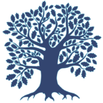 Oak Tree Support Services